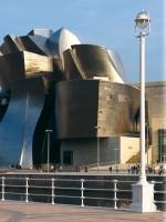 Columna Ría de Bilbao Fabricados La Nave