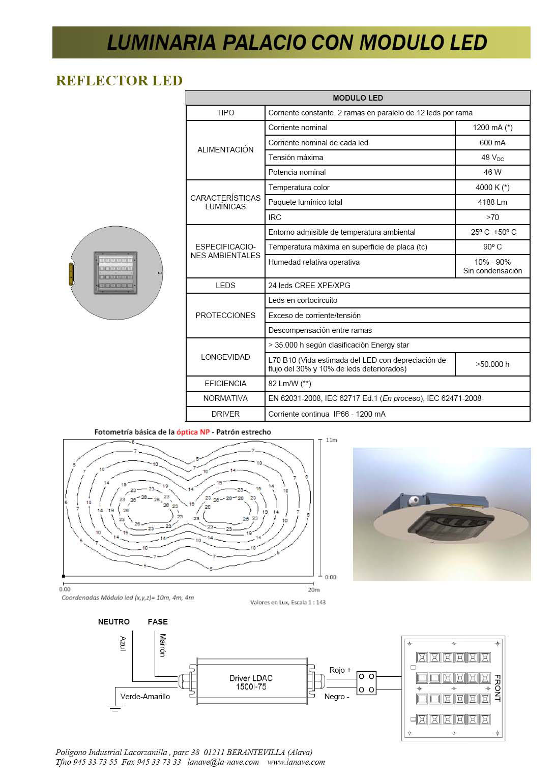 tecnico palacio con led-2